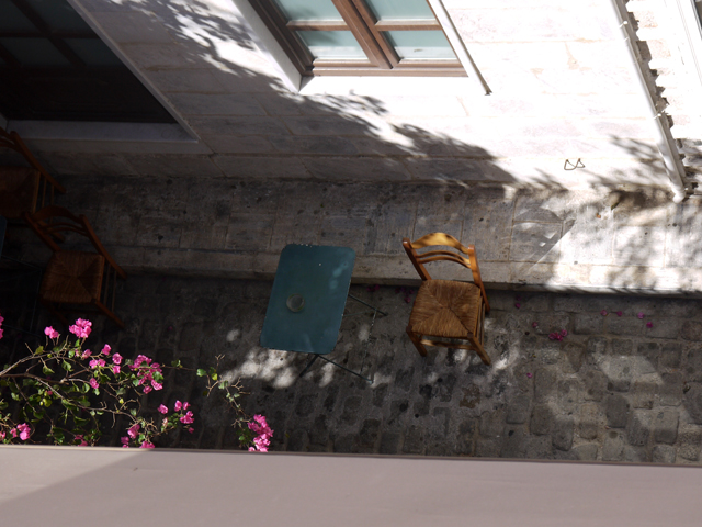 weekend-in-syros-02