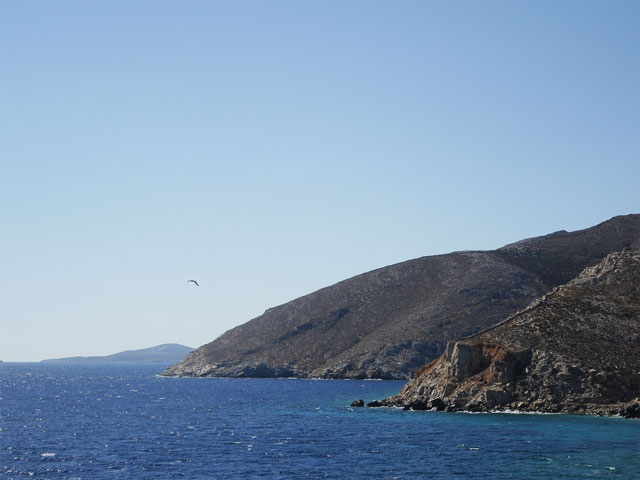 weekend-in-syros-06