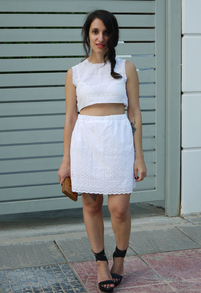 diy-two-piece-dress-05