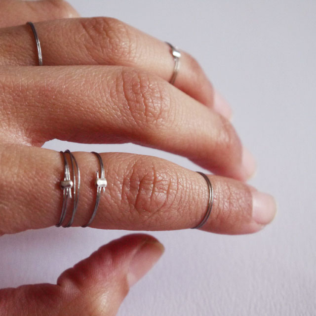 diy-wire-stacking-rings-01