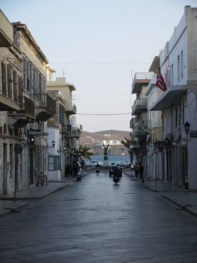 holidays-in-Syros-15