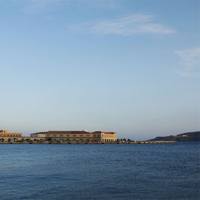 holidays-in-Syros-17
