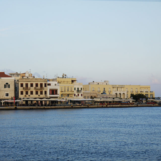 holidays-in-Syros-19