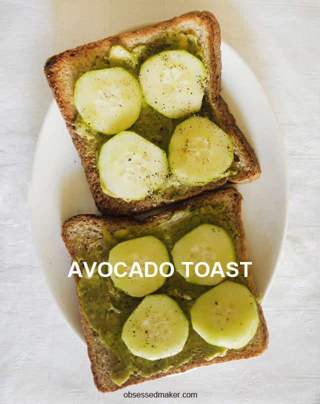 avocado-cucumber-toast (2)