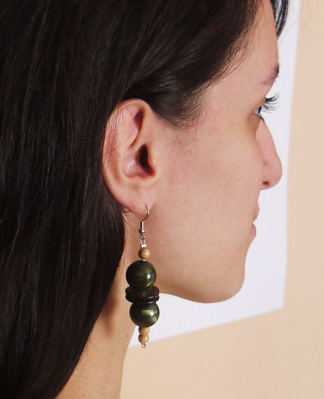 diy statement earrings (3)