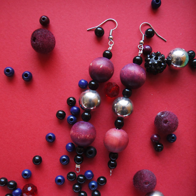 diy statement earrings (8)
