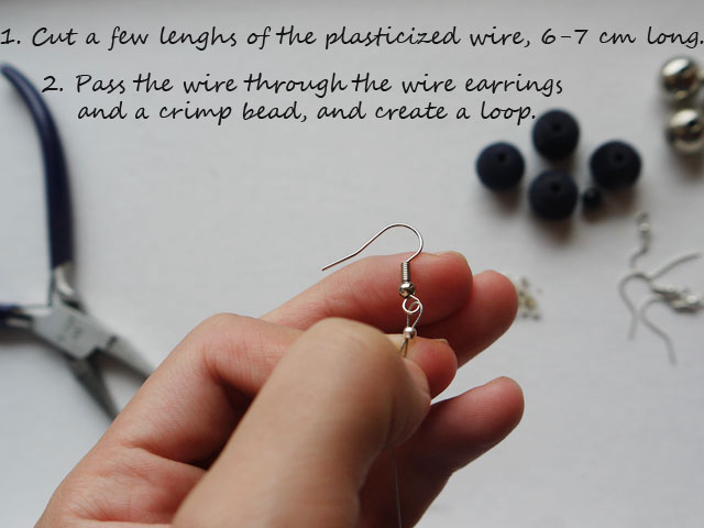 diy_statement_earrings_tutorial_02
