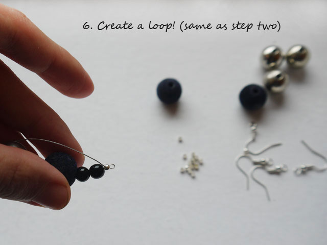 diy_statement_earrings_tutorial_05