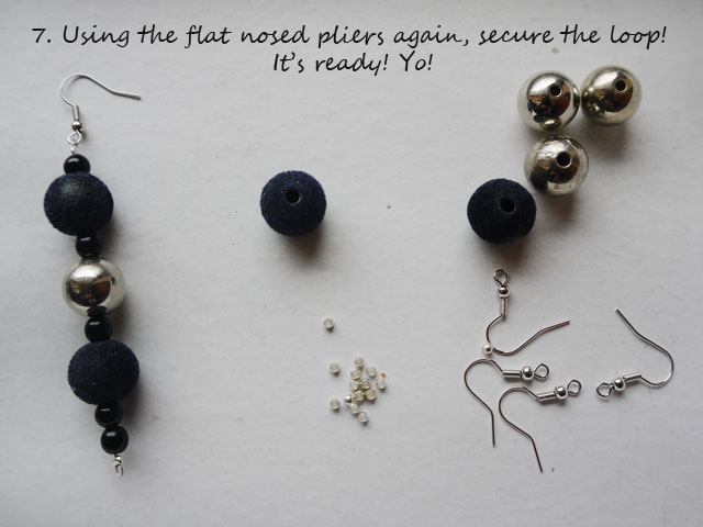 diy_statement_earrings_tutorial_06