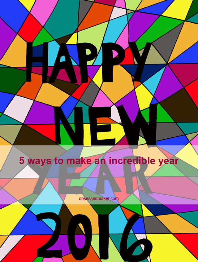 incredible-new-year-featured
