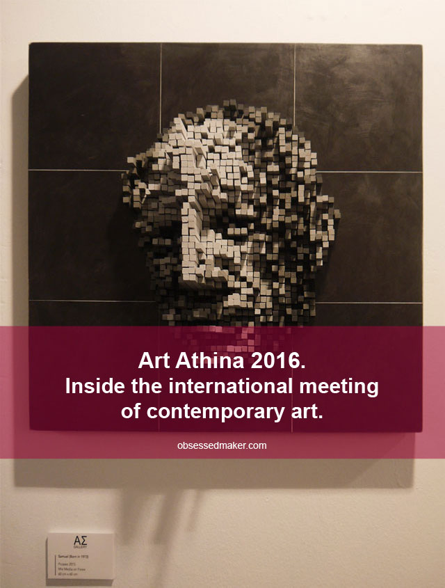 art-athina-2016-featured