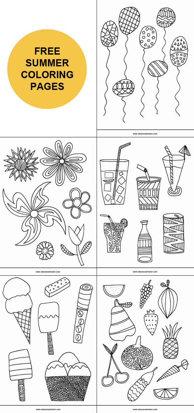free-summer-coloring-pages-post