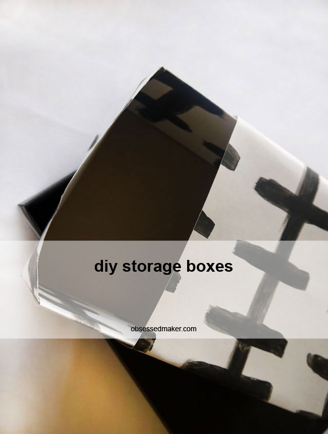 diy-storage-boxes-featured